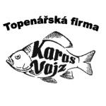 Karas Jiří – logo společnosti