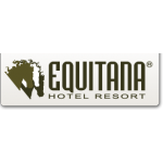 RUBILIS, s.r.o.- EQUITANA HOTEL RESORT – logo společnosti