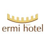 ERMI HOTEL s.r.o. – logo společnosti