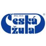ČESKÁ ŽULA spol. s r.o. – logo společnosti