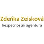 Zeisková Zdeňka – logo společnosti