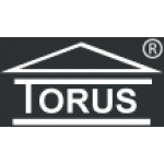 TORUS Pb s.r.o. – logo společnosti