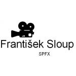 Sloup František – logo společnosti
