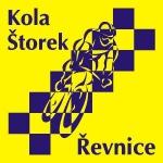 Štorek Martin - Kola Štorek – logo společnosti