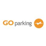 GO parking s.r.o. – logo společnosti