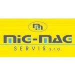 MIG - MAG servis s.r.o. – logo společnosti