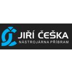 Češka Jiří – logo společnosti