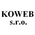 KOWEB s.r.o. – logo společnosti