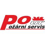 POUR SERVIS s.r.o. – logo společnosti