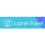 Czech Travel Agency s.r.o. - Lazně.travel – logo společnosti