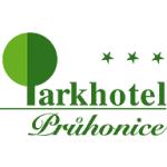 BOHEMI, spol. s r.o. - Hotel Parkhotel Průhonice – logo společnosti