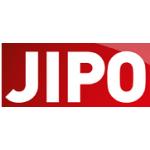 JIPO - PB s.r.o. – logo společnosti