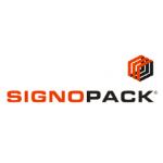 Signopack s.r.o. – logo společnosti