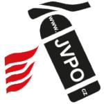 JVPO spol. s r. o. - prodejní a servisní středisko – logo společnosti