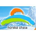 Chata Koliba – logo společnosti