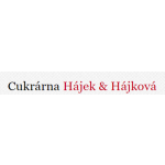 Hájek & Hájková s.r.o. – logo společnosti