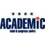 Academic Hotel & Congress Centre – logo společnosti