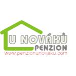 Novák Martin - Penzion U Nováků – logo společnosti