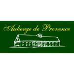 Auberge de Provence s.r.o. – logo společnosti