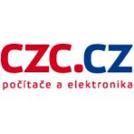 CZC.cz s.r.o. – logo společnosti