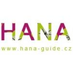 Kundrátová Hana – logo společnosti