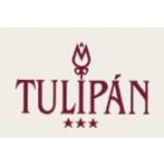 Šlapeta Jiří - Hotel Tulipán – logo společnosti