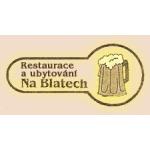 Paradi Jana - Restaurace Na Blatech – logo společnosti