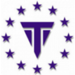 TERANO CZ. s.r.o. – logo společnosti