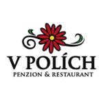 Penzion v polích, s.r.o. - Pension a restaurace Praha západ – logo společnosti