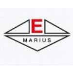 EMERS - ČR, spol. s r.o. (Východní Čechy) – logo společnosti
