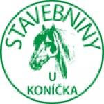 Varhanová Renata – logo společnosti