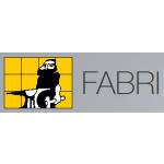 FABRI - UMĚLECKÉ KOVÁŘSTVÍ – logo společnosti