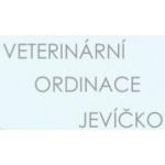 Veterinární ordinace - Kouřilová Eva MVDr. – logo společnosti