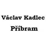 Kadlec Václav - tesařské, zednické a instalatérské práce – logo společnosti