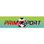 Haasová Gabriela - PRIMASPORT – logo společnosti
