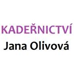 Olivová Jana – logo společnosti