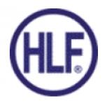 H.L.F. spol. s r.o. – logo společnosti