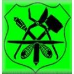 Hrabák Miloslav – logo společnosti