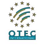 O.T.E.C. CR, s.r.o. – logo společnosti