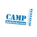 Autokemp Dobřichovice v ÚAMK – logo společnosti