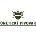 Únětický výčep s.r.o. - Pivovarská restaurace Únětice Praha západ – logo společnosti