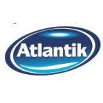ATLANTIK PRODUKT Třešňák s.r.o. – logo společnosti