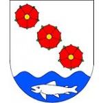 Obecní úřad Vrané nad Vltavou – logo společnosti