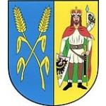 Obecní úřad Vonoklasy – logo společnosti