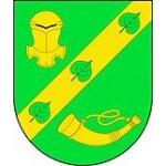 Obecní úřad Řitka – logo společnosti