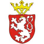 Městský úřad Jílové u Prahy – logo společnosti