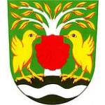 Obecní úřad Tachlovice – logo společnosti