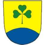Městský úřad Černošice – logo společnosti