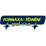 FORNAXA - TĚSNĚNÍ, spol. s r.o. – logo společnosti