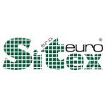 Euro SITEX s.r.o. – logo společnosti
